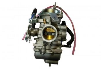 TAKAYAMA 23655 Karburator
