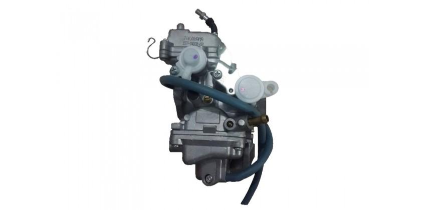 TAKAYAMA 23663 Karburator 0