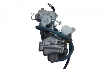 TAKAYAMA 23666 Karburator
