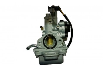 TAKAYAMA 23673 Karburator