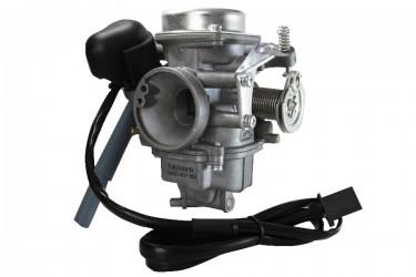 TAKAYAMA 23681 Karburator