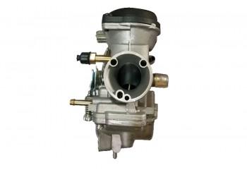 TAKAYAMA 23687 Karburator