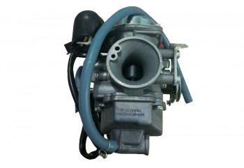 TAKAYAMA 23702 Karburator