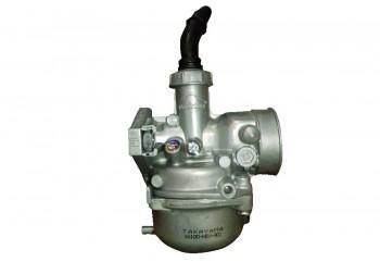 TAKAYAMA 23706 Karburator