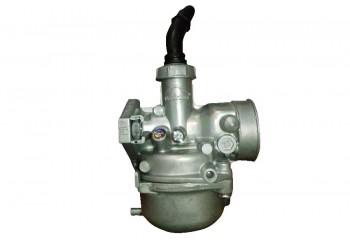 TAKAYAMA 23707 Karburator