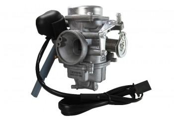 TAKAYAMA 23708 Karburator