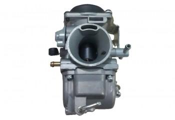 TAKAYAMA 23712 Karburator