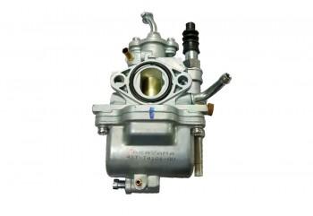 TAKAYAMA 23727 Karburator