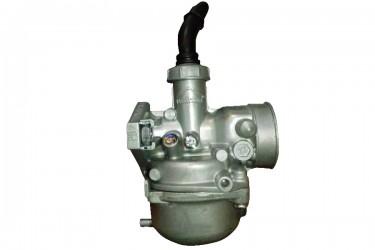 TAKAYAMA 23731 Karburator