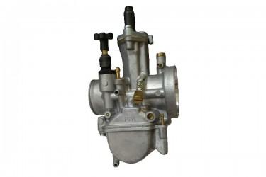 TAKAYAMA 23772 Karburator PWK 30