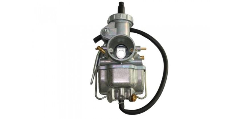 Fukuyama 23905 Karburator 0