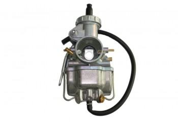 Fukuyama 23905 Karburator