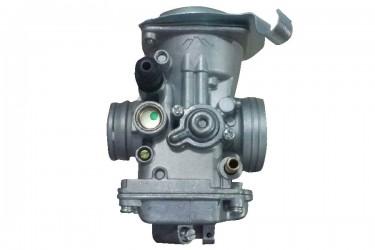 Fukuyama 23910 Karburator