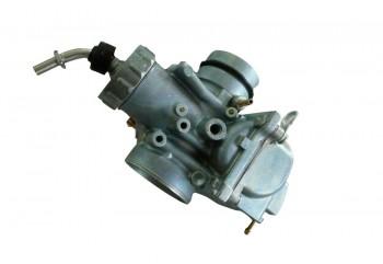 Fukuyama 23911 Karburator