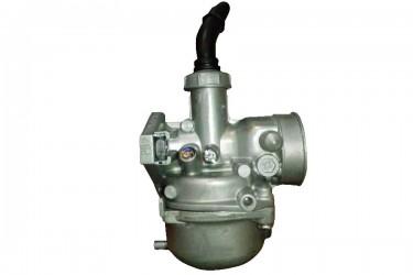 Fukuyama 23912 Karburator