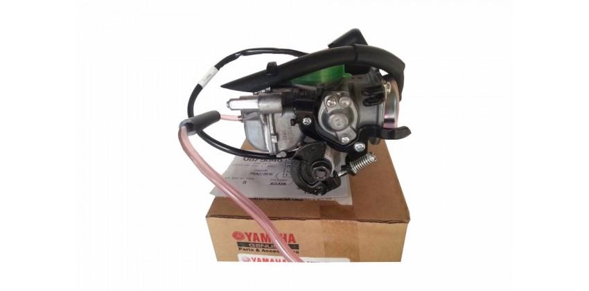 2D5-E4901-10 Karburator Karburator 0