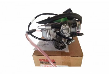 2D5-E4901-10 Karburator Karburator