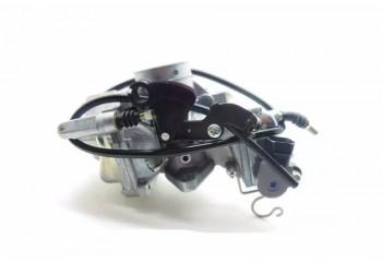 2S6-E4101-00 Karburator Karburator