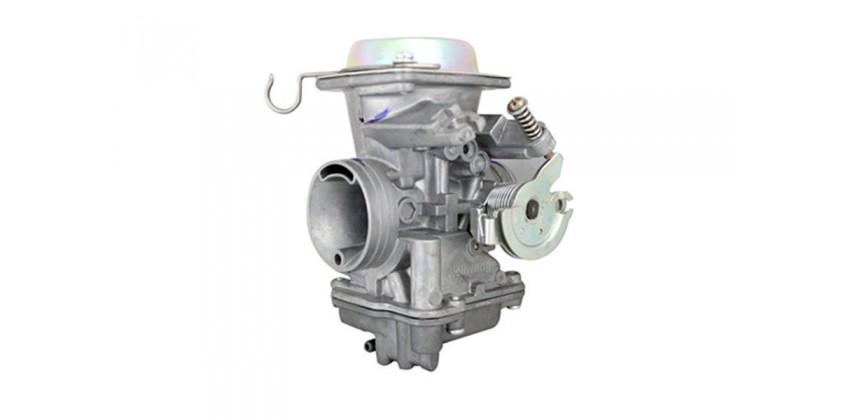 44D-E4901-00 Karburator Karburator 0