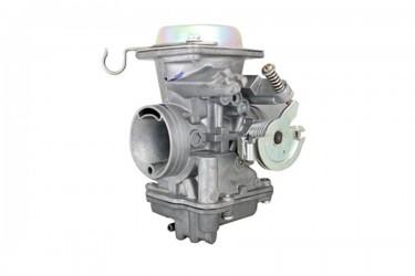 Yamaha Genuine Parts 44D-E4901-00 Karburator