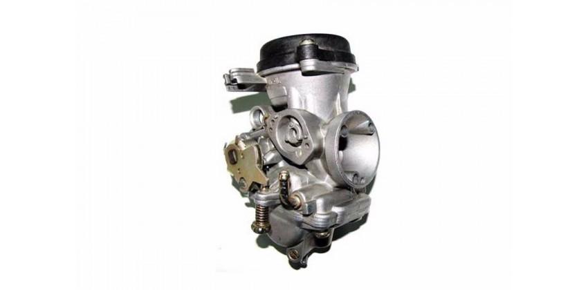 45P-E4901-02 Karburator Karburator 0