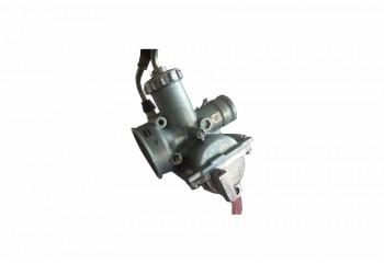 4WH-E4101-00 Karburator Karburator