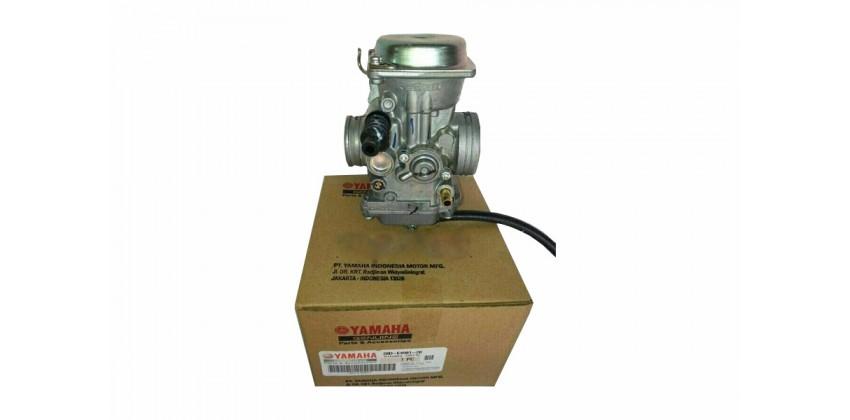Yamaha Genuine Part & Accessories Karburator Karburator 0