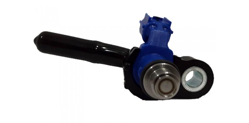 Injector 15110 Yamaha Mio M3 0