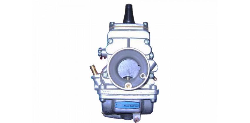 Mikuni Karburator Karburator 24 0