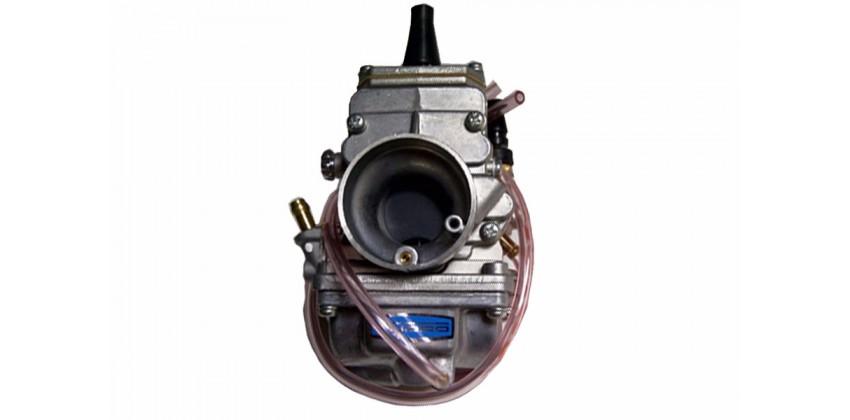 Mikuni Karburator Karburator 28 0