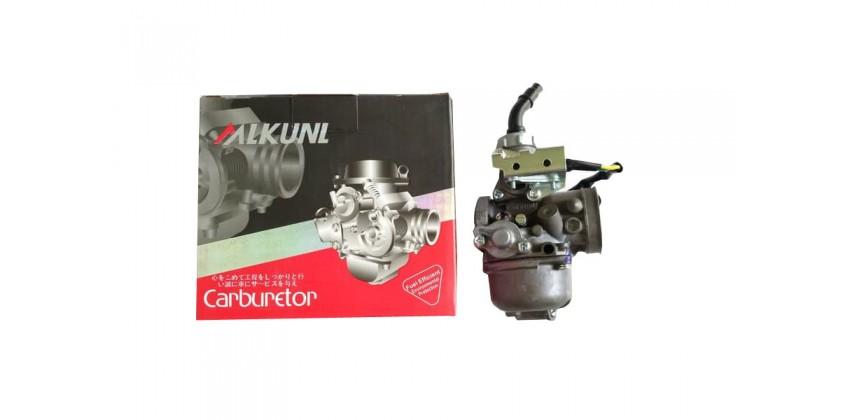 Mlkunl Karburator Honda Karisma 0
