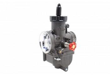TK2 00504-E Karburator Karburator PE 26