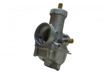 TKY- Carburator Racing NINJA 26