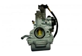 TKY- Carburator SHOGUN 110/NEW DOS