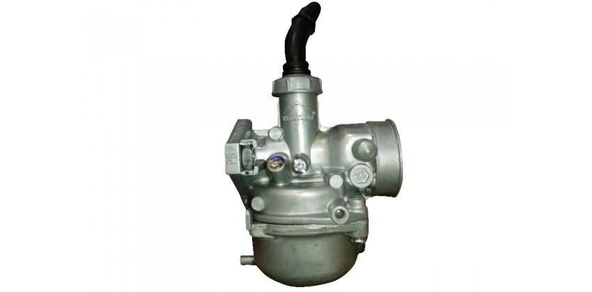 TKY- Carburator SUPRA X-125 0