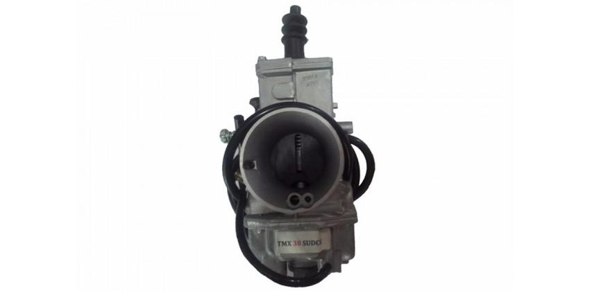 TMX 38 Karburator Karburator 38 0