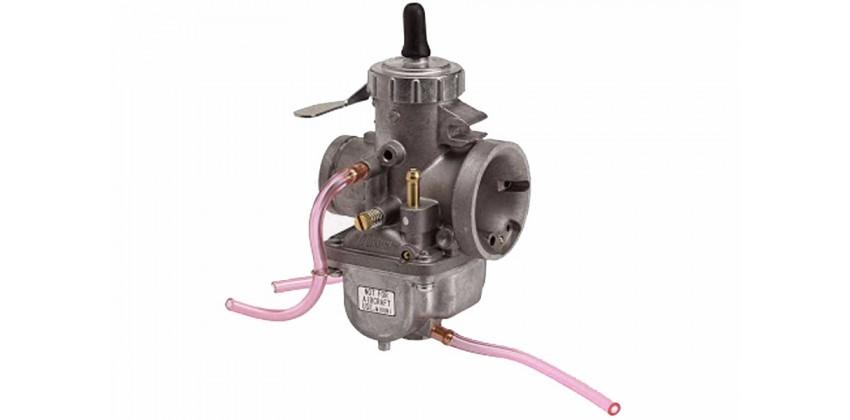 TM 32 Sudco Karburator Karburator 32 0