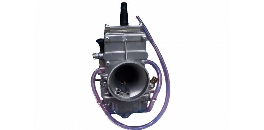TM 34 Sudco Karburator Karburator 34 0