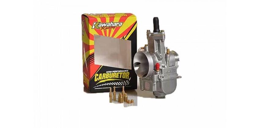 Karburator Karburator PWK 24 0