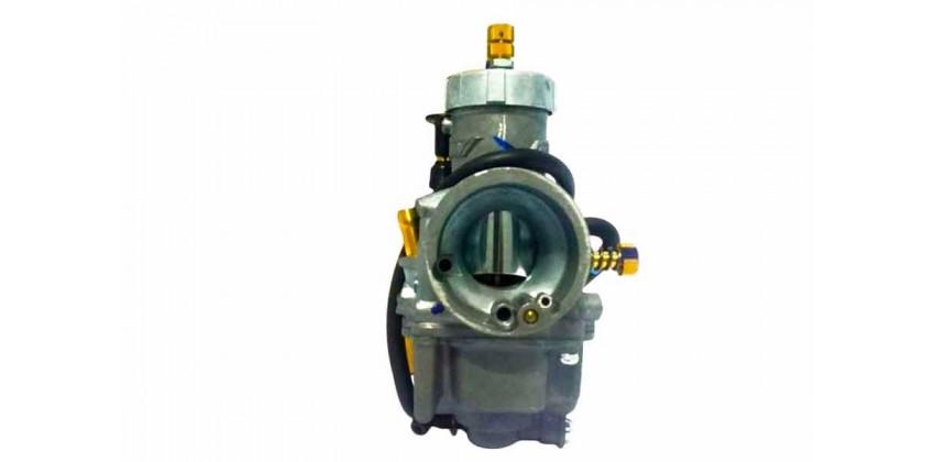 Karburator Karburator PWL 26 0