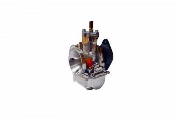 Karburator Karburator PWK 34
