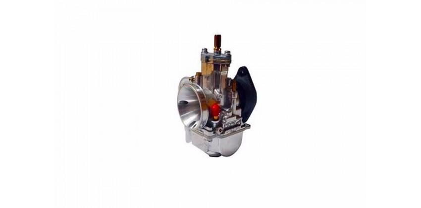 Karburator Karburator PWK 28 0
