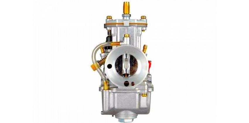 Karburator PWK 32mm 02C00520 0