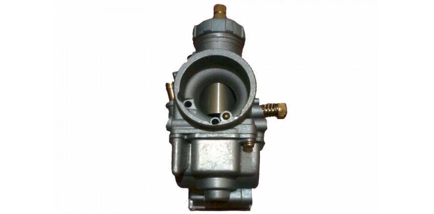 Karburator Karburator 26 0