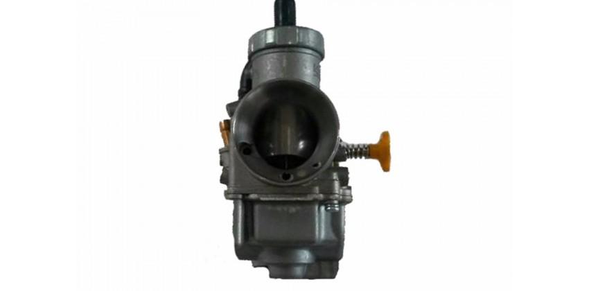Karburator Karburator PE 32 0