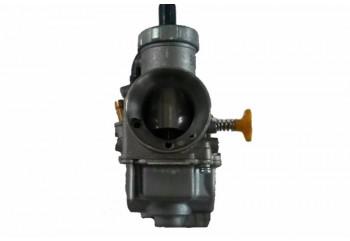 Karburator Karburator PE 32