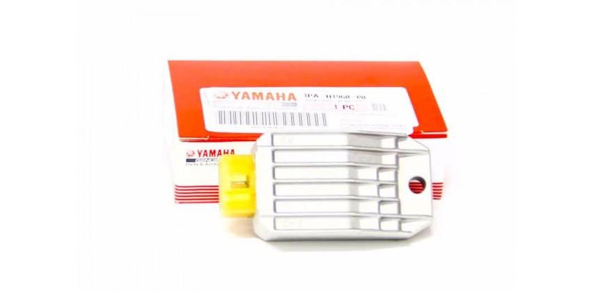 1PA-H1960-00 Yamaha Vixion Lightning, Yamaha Vixion Advance 0