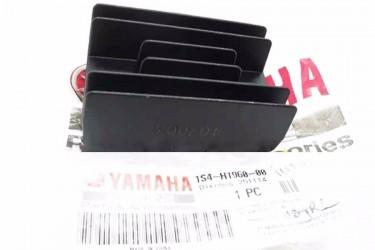Yamaha Genuine Parts 1S4-H1960-00 Kiprok