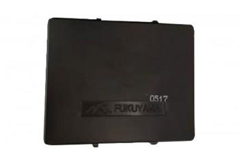 Fukuyama 23318 Kiprok