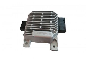 30400-K60-B01.101 Honda Vario 125 eSP